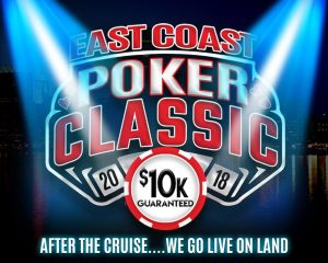 east-coast-poker-classic